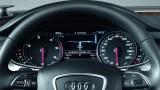 OFICIAL: Iata noul Audi A7 Sportback!27488