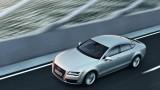OFICIAL: Iata noul Audi A7 Sportback!27493