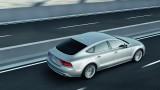 OFICIAL: Iata noul Audi A7 Sportback!27495