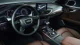 OFICIAL: Iata noul Audi A7 Sportback!27497