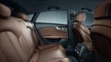 OFICIAL: Iata noul Audi A7 Sportback!27499
