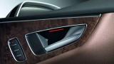 OFICIAL: Iata noul Audi A7 Sportback!27500