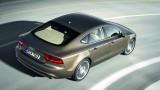 OFICIAL: Iata noul Audi A7 Sportback!27505