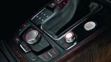 OFICIAL: Iata noul Audi A7 Sportback!27510