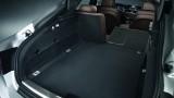 OFICIAL: Iata noul Audi A7 Sportback!27515