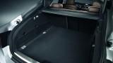 OFICIAL: Iata noul Audi A7 Sportback!27517