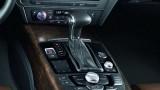 OFICIAL: Iata noul Audi A7 Sportback!27519