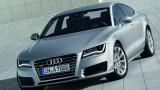 OFICIAL: Iata noul Audi A7 Sportback!27524