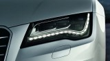 OFICIAL: Iata noul Audi A7 Sportback!27526