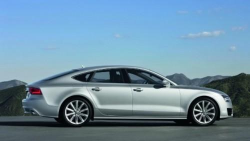 OFICIAL: Iata noul Audi A7 Sportback!27479