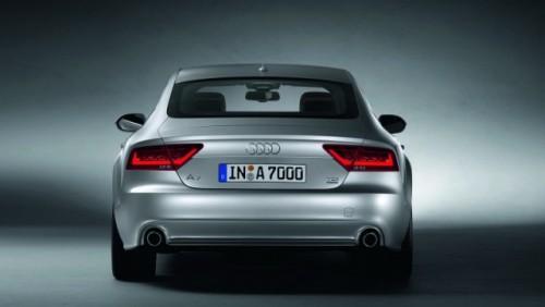 OFICIAL: Iata noul Audi A7 Sportback!27480