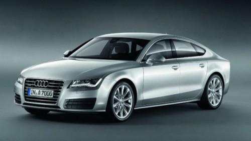 OFICIAL: Iata noul Audi A7 Sportback!27483
