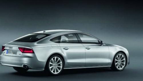OFICIAL: Iata noul Audi A7 Sportback!27484