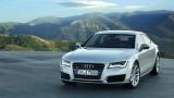 OFICIAL: Iata noul Audi A7 Sportback!27489