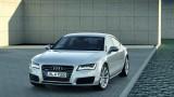 OFICIAL: Iata noul Audi A7 Sportback!27491