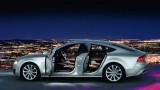 OFICIAL: Iata noul Audi A7 Sportback!27492