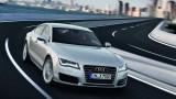 OFICIAL: Iata noul Audi A7 Sportback!27494