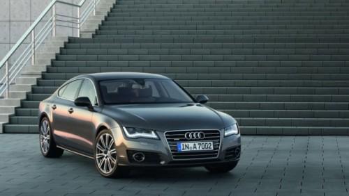 OFICIAL: Iata noul Audi A7 Sportback!27502