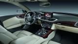 OFICIAL: Iata noul Audi A7 Sportback!27507