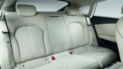 OFICIAL: Iata noul Audi A7 Sportback!27509