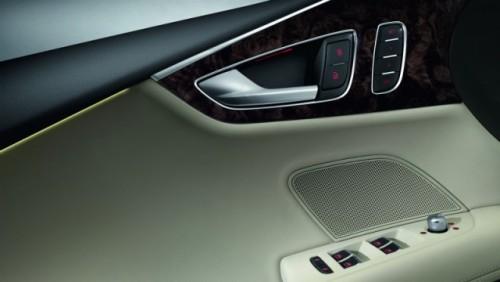 OFICIAL: Iata noul Audi A7 Sportback!27511