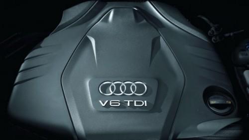 OFICIAL: Iata noul Audi A7 Sportback!27512