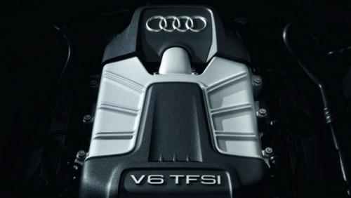 OFICIAL: Iata noul Audi A7 Sportback!27513