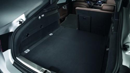 OFICIAL: Iata noul Audi A7 Sportback!27516