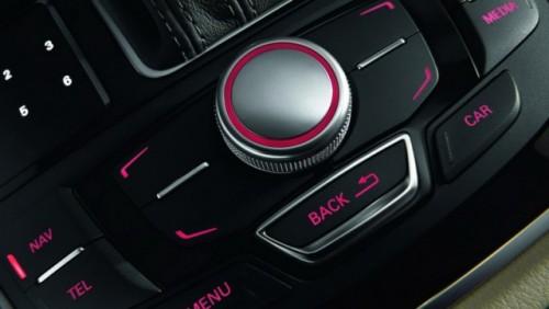 OFICIAL: Iata noul Audi A7 Sportback!27518