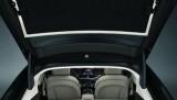 OFICIAL: Iata noul Audi A7 Sportback!27520