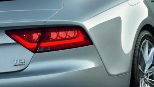 OFICIAL: Iata noul Audi A7 Sportback!27525