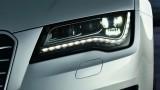 OFICIAL: Iata noul Audi A7 Sportback!27528