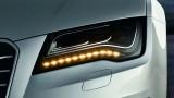 OFICIAL: Iata noul Audi A7 Sportback!27529