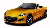 Mazda pregateste un nou MX-527464