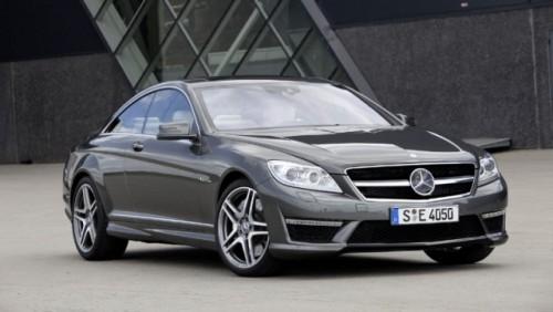 GALERIE FOTO: Noul Mercedes CL63 si CL65 AMG27434