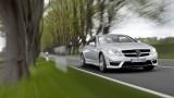 GALERIE FOTO: Noul Mercedes CL63 si CL65 AMG27443