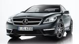 GALERIE FOTO: Noul Mercedes CL63 si CL65 AMG27448
