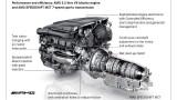GALERIE FOTO: Noul Mercedes CL63 si CL65 AMG27455