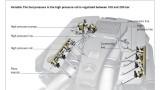 GALERIE FOTO: Noul Mercedes CL63 si CL65 AMG27459