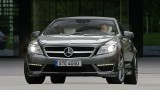 GALERIE FOTO: Noul Mercedes CL63 si CL65 AMG27437