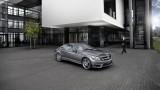 GALERIE FOTO: Noul Mercedes CL63 si CL65 AMG27438