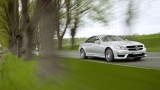 GALERIE FOTO: Noul Mercedes CL63 si CL65 AMG27442