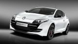 Renault pregateste un Megane RS de 300 CP27423