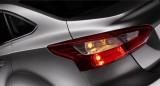 Ford pregateste un nou Focus ST.27402