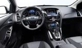 Ford pregateste un nou Focus ST.27403