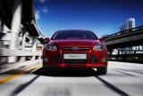 Ford pregateste un nou Focus ST.27388