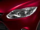 Ford pregateste un nou Focus ST.27397