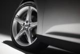 Ford pregateste un nou Focus ST.27401