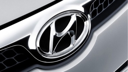 Hyundai isi continua drumul catre cresterea  cotei de piata27373