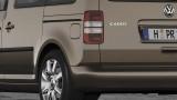 OFICIAL: Iata noul Volkswagen Caddy facelift!27362